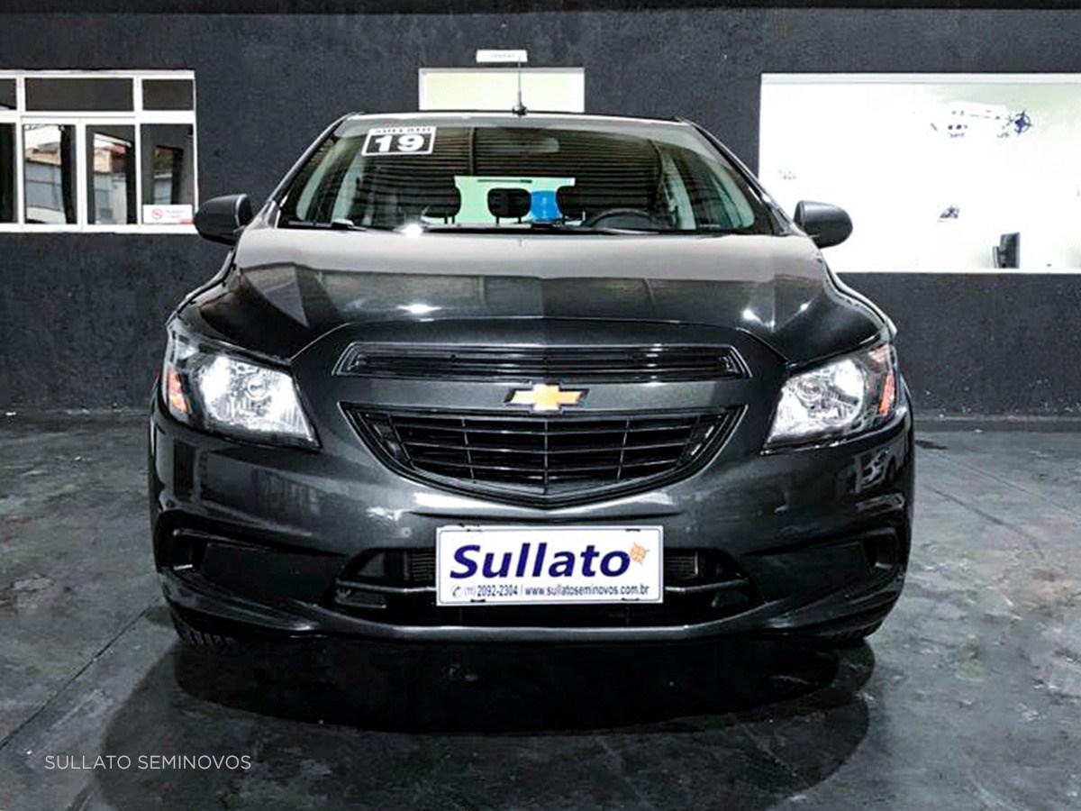 //www.autoline.com.br/carro/chevrolet/onix-10-joy-8v-flex-4p-manual/2019/sao-paulo-sp/12638440