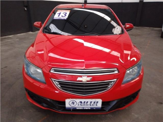 //www.autoline.com.br/carro/chevrolet/onix-14-lt-8v-flex-4p-manual/2013/rio-de-janeiro-rj/12642718
