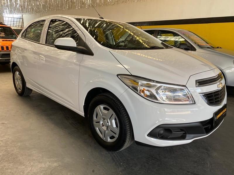 //www.autoline.com.br/carro/chevrolet/onix-10-lt-8v-flex-4p-manual/2014/sorocaba-sp/12644727