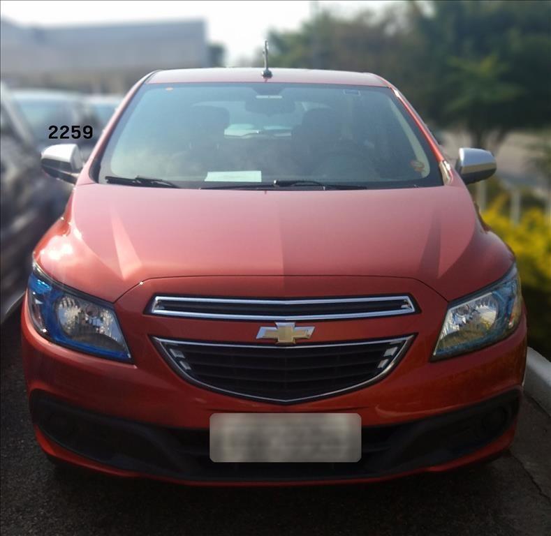 //www.autoline.com.br/carro/chevrolet/onix-10-ls-8v-flex-4p-manual/2014/sao-jose-dos-campos-sp/12651426