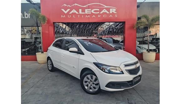 //www.autoline.com.br/carro/chevrolet/onix-14-lt-8v-flex-4p-manual/2014/jacarei-sp/12656236