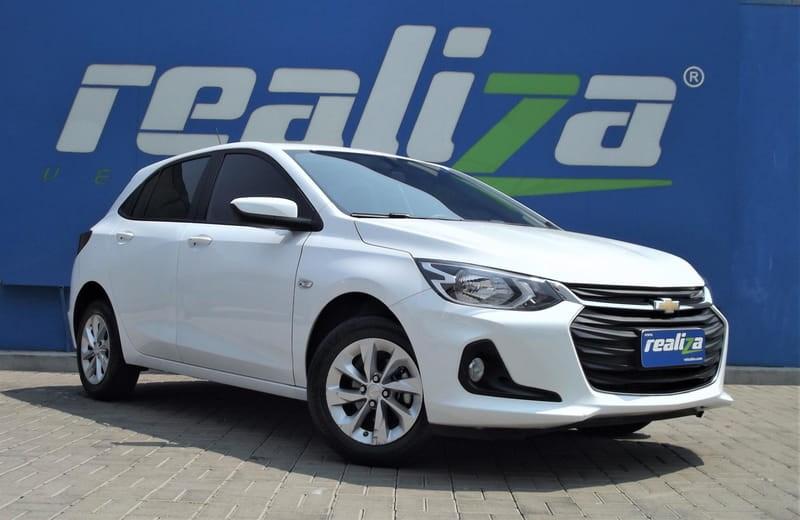 //www.autoline.com.br/carro/chevrolet/onix-10-turbo-ltz-12v-flex-4p-automatico/2020/guarapuava-pr/12657232