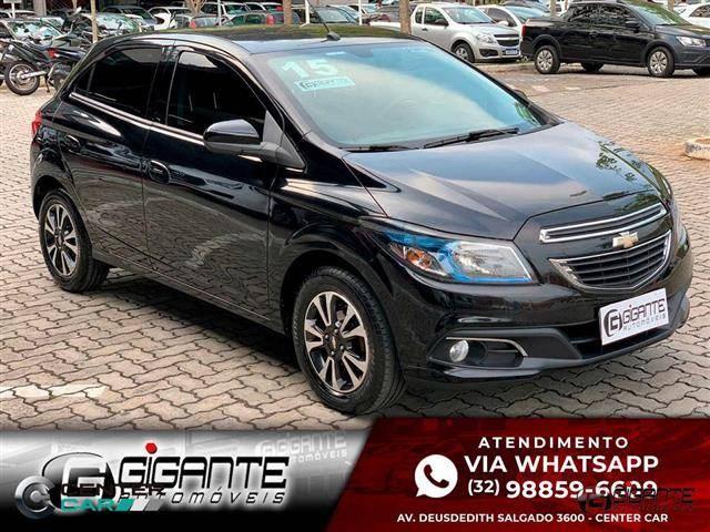 //www.autoline.com.br/carro/chevrolet/onix-14-ltz-8v-flex-4p-manual/2015/juiz-de-fora-mg/12667839
