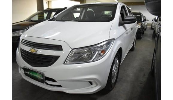 //www.autoline.com.br/carro/chevrolet/onix-10-joy-8v-flex-4p-manual/2018/sorocaba-sp/12676488