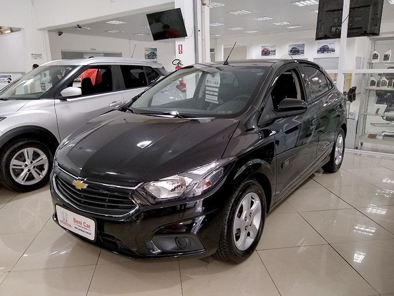 //www.autoline.com.br/carro/chevrolet/onix-14-lt-8v-flex-4p-automatico/2019/campinas-sp/12677868