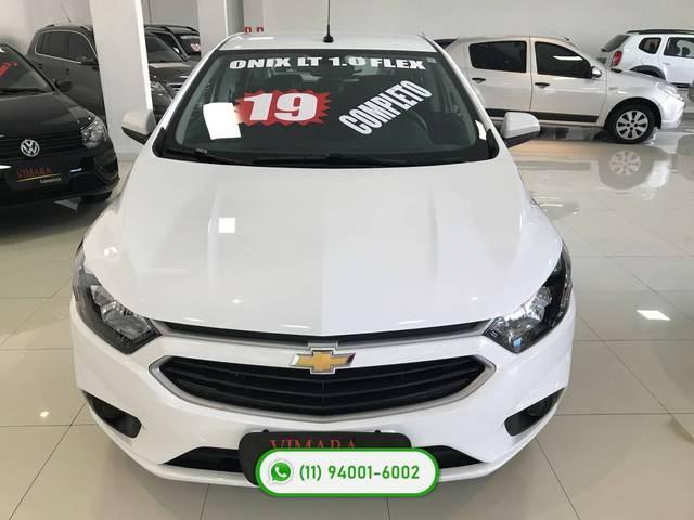//www.autoline.com.br/carro/chevrolet/onix-10-lt-8v-flex-4p-manual/2019/sao-paulo-sp/12679210