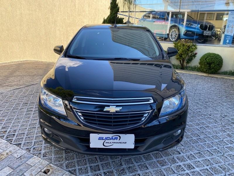 //www.autoline.com.br/carro/chevrolet/onix-14-ltz-8v-flex-4p-manual/2015/sao-paulo-sp/12681403
