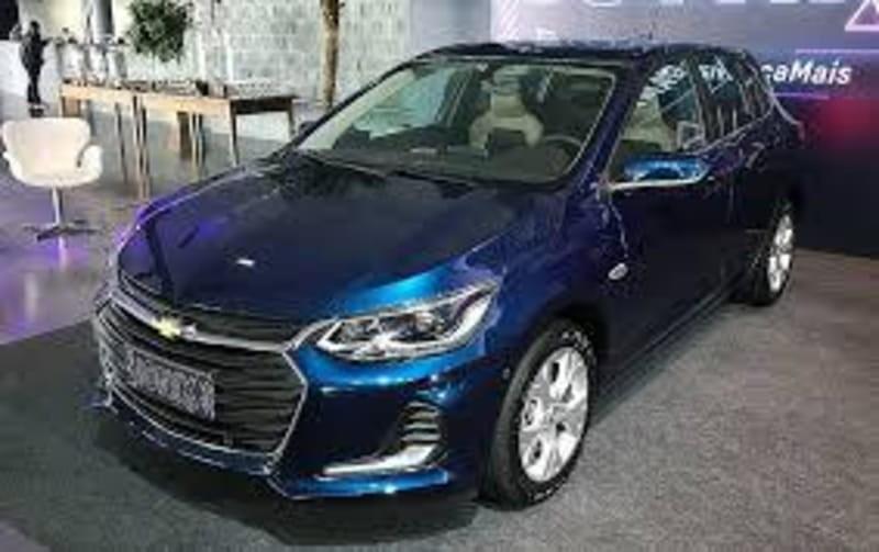 //www.autoline.com.br/carro/chevrolet/onix-10-turbo-premier-12v-flex-4p-automatico/2020/sao-luis-ma/12701764