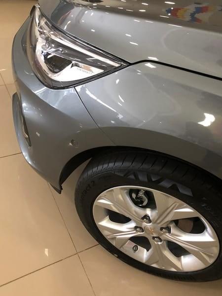 //www.autoline.com.br/carro/chevrolet/onix-10-turbo-premier-12v-flex-4p-automatico/2021/sao-luis-ma/12701790