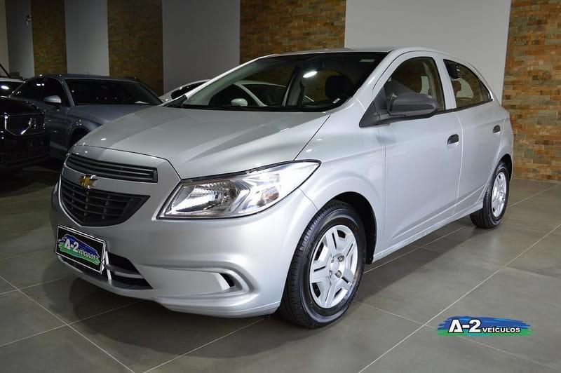 //www.autoline.com.br/carro/chevrolet/onix-10-joy-8v-flex-4p-manual/2019/campinas-sp/12703884