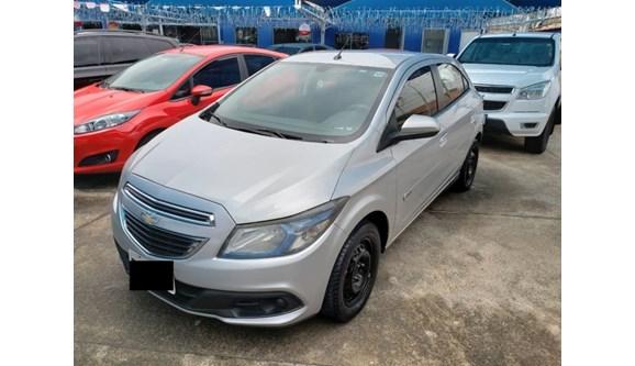 //www.autoline.com.br/carro/chevrolet/onix-14-lt-8v-flex-4p-manual/2013/indaiatuba-sp/12704336