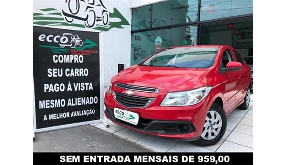 //www.autoline.com.br/carro/chevrolet/onix-10-lt-8v-flex-4p-manual/2013/osasco-sp/12706741