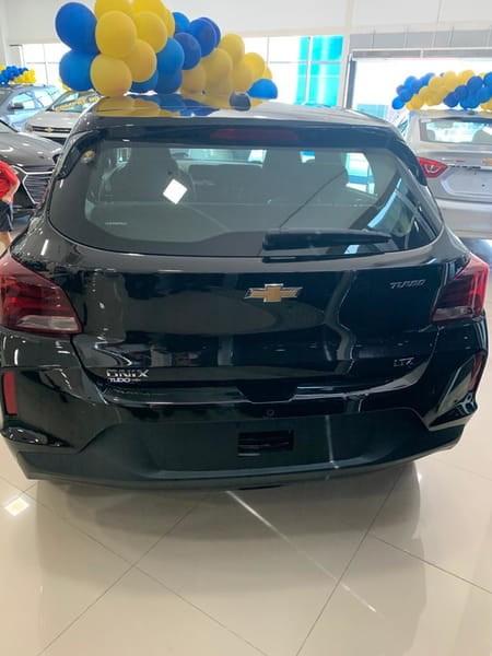 //www.autoline.com.br/carro/chevrolet/onix-10-turbo-lt-12v-flex-4p-manual/2021/sao-luis-ma/12711279