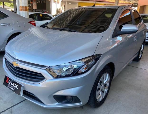 //www.autoline.com.br/carro/chevrolet/onix-14-lt-8v-flex-4p-manual/2018/fortaleza-ce/12720545