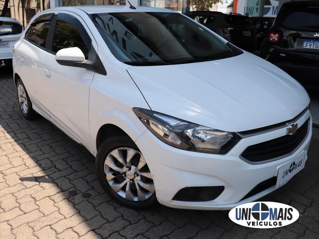 //www.autoline.com.br/carro/chevrolet/onix-14-lt-8v-flex-4p-manual/2018/campinas-sp/12723164