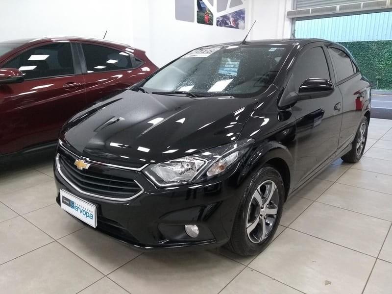 //www.autoline.com.br/carro/chevrolet/onix-14-ltz-8v-flex-4p-automatico/2018/londrina-pr/12727281