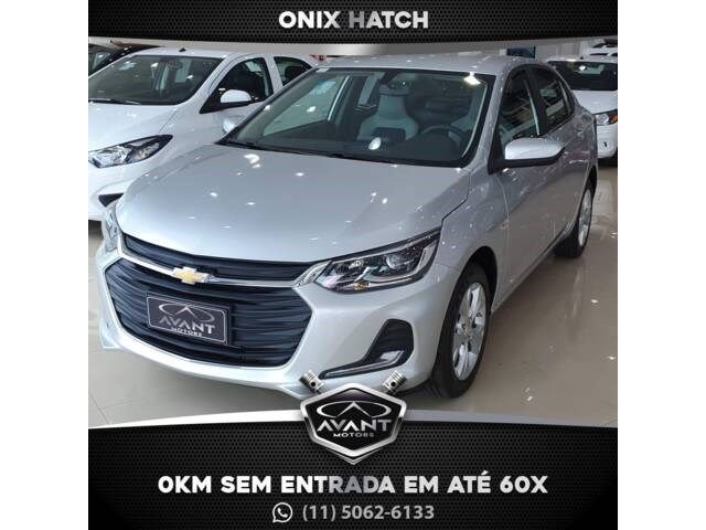 //www.autoline.com.br/carro/chevrolet/onix-10-turbo-ltz-12v-flex-4p-manual/2020/sao-paulo-sp/12736418