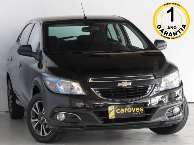 //www.autoline.com.br/carro/chevrolet/onix-14-ltz-8v-flex-4p-manual/2016/sao-paulo-sp/12739363