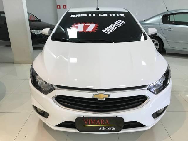 //www.autoline.com.br/carro/chevrolet/onix-10-lt-8v-flex-4p-manual/2017/sao-paulo-sp/12739897
