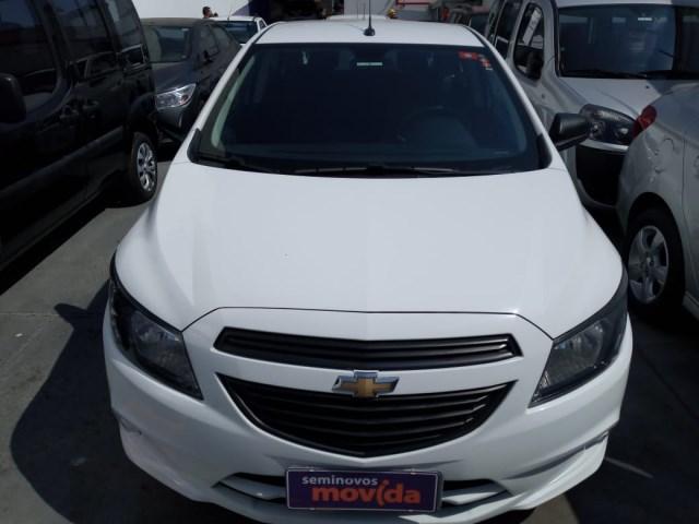 //www.autoline.com.br/carro/chevrolet/onix-10-joy-8v-flex-4p-manual/2019/sao-paulo-sp/12748103