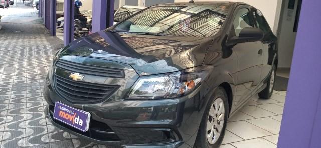 //www.autoline.com.br/carro/chevrolet/onix-10-joy-8v-flex-4p-manual/2019/sao-paulo-sp/12748180