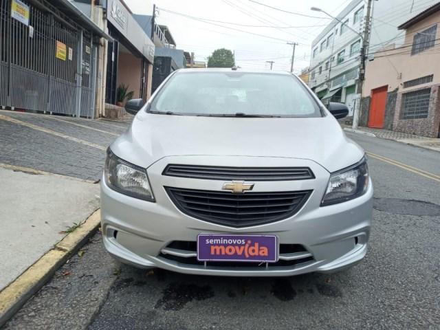 //www.autoline.com.br/carro/chevrolet/onix-10-joy-8v-flex-4p-manual/2019/sao-paulo-sp/12748186