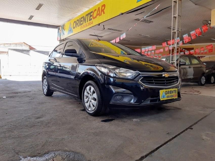 //www.autoline.com.br/carro/chevrolet/onix-10-lt-8v-flex-4p-manual/2018/rio-de-janeiro-rj/12763514