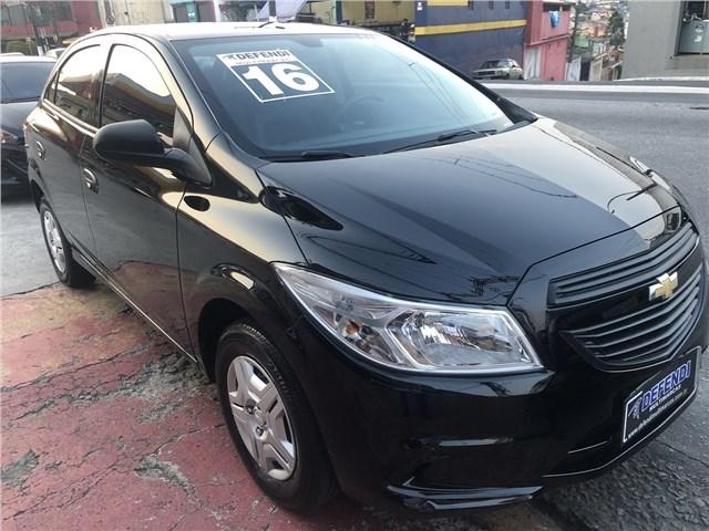 //www.autoline.com.br/carro/chevrolet/onix-10-lt-8v-flex-4p-manual/2016/sao-paulo-sp/12803587