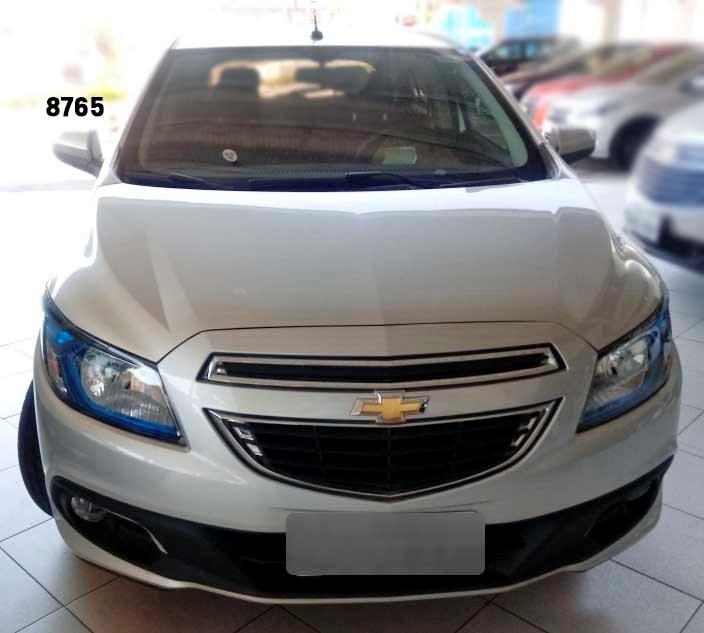 //www.autoline.com.br/carro/chevrolet/onix-14-ltz-8v-flex-4p-manual/2015/sao-jose-dos-campos-sp/12806984