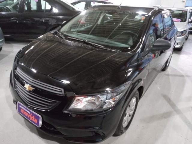 //www.autoline.com.br/carro/chevrolet/onix-10-joy-8v-flex-4p-manual/2019/sao-paulo-sp/12811901