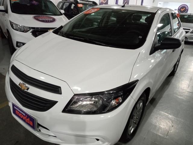 //www.autoline.com.br/carro/chevrolet/onix-10-joy-8v-flex-4p-manual/2019/sao-paulo-sp/12811903
