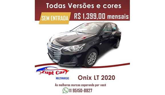 //www.autoline.com.br/carro/chevrolet/onix-10-lt-12v-flex-4p-manual/2020/sao-paulo-sp/12857668