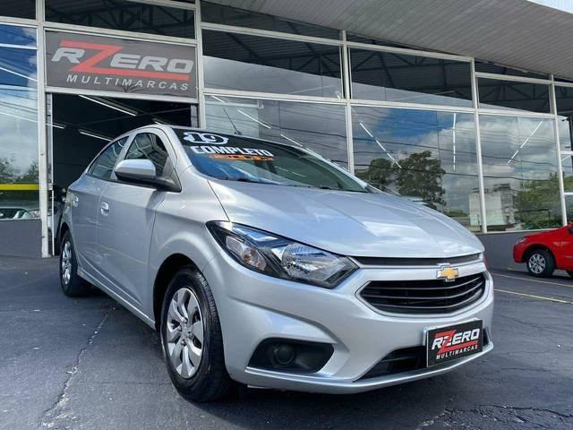 //www.autoline.com.br/carro/chevrolet/onix-10-lt-8v-flex-4p-manual/2019/sao-paulo-sp/12879187