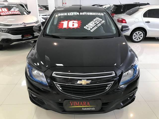 //www.autoline.com.br/carro/chevrolet/onix-14-ltz-8v-flex-4p-automatico/2016/sao-paulo-sp/12905096