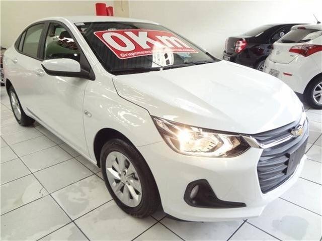 //www.autoline.com.br/carro/chevrolet/onix-10-turbo-lt-12v-flex-4p-manual/2021/sao-paulo-sp/12934043