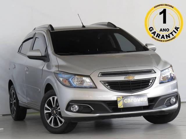 //www.autoline.com.br/carro/chevrolet/onix-14-ltz-8v-flex-4p-manual/2015/sao-paulo-sp/12940593