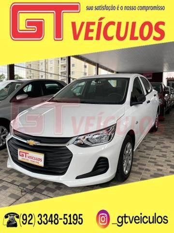//www.autoline.com.br/carro/chevrolet/onix-10-turbo-12v-flex-4p-automatico/2020/manaus-am/12951333