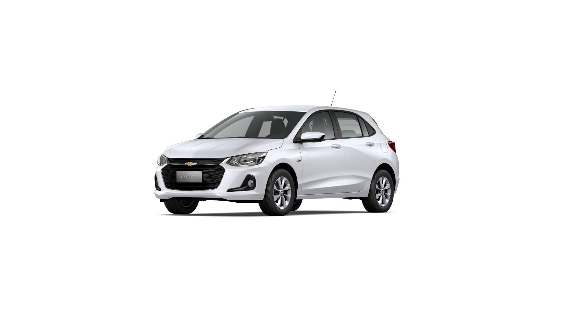 //www.autoline.com.br/carro/chevrolet/onix-10-turbo-lt-12v-flex-4p-automatico/2020/pelotas-rs/12953603