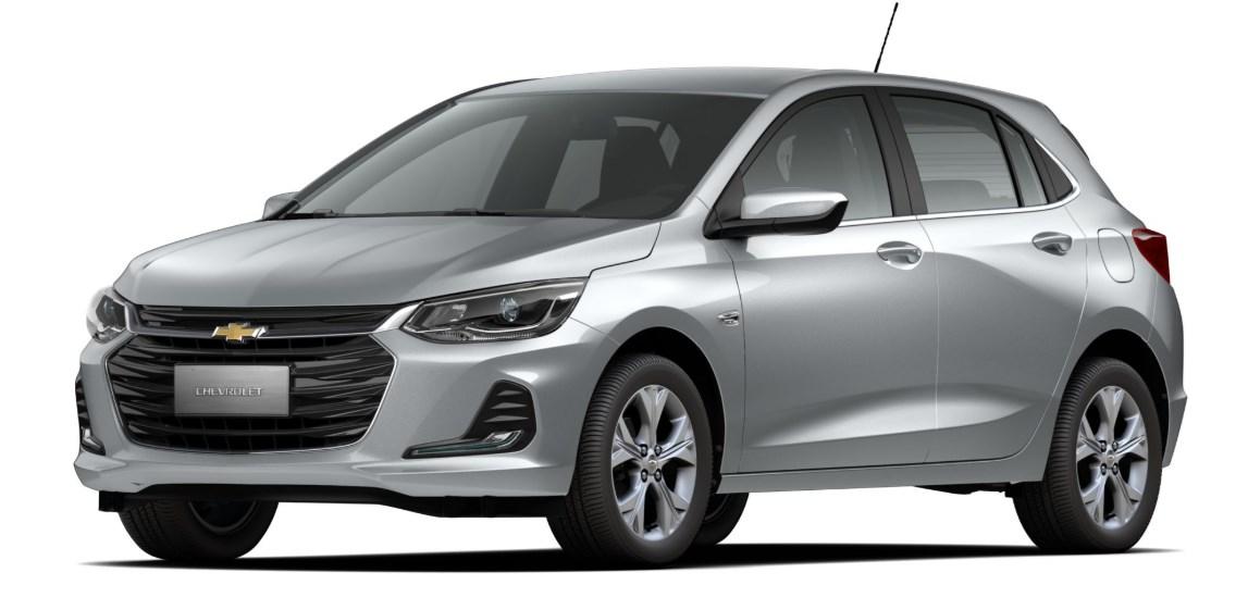 //www.autoline.com.br/carro/chevrolet/onix-10-turbo-12v-flex-4p-automatico/2020/pelotas-rs/12953612