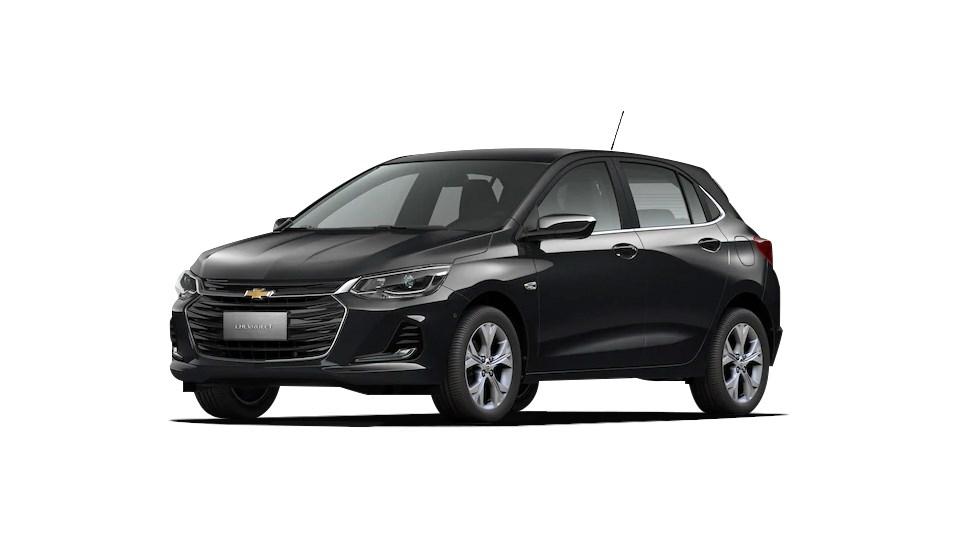 //www.autoline.com.br/carro/chevrolet/onix-10-turbo-12v-flex-4p-automatico/2020/pelotas-rs/12953664