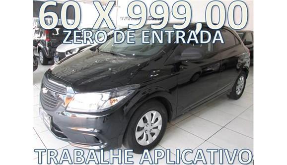 //www.autoline.com.br/carro/chevrolet/onix-10-joy-8v-flex-4p-manual/2019/sao-paulo-sp/12967585