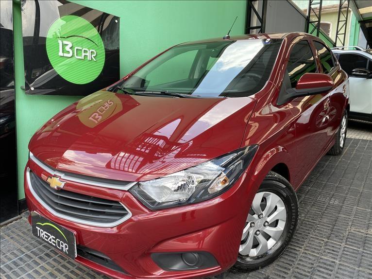 //www.autoline.com.br/carro/chevrolet/onix-10-lt-8v-flex-4p-manual/2017/sao-paulo-sp/12978105