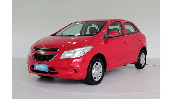 //www.autoline.com.br/carro/chevrolet/onix-10-lt-8v-flex-4p-manual/2015/curitiba-pr/12992261