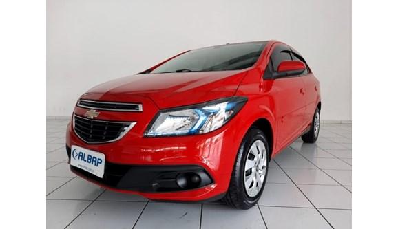 //www.autoline.com.br/carro/chevrolet/onix-14-lt-8v-flex-4p-manual/2015/sorocaba-sp/13008399