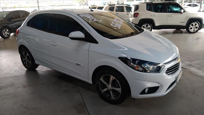//www.autoline.com.br/carro/chevrolet/onix-14-ltz-8v-flex-4p-manual/2019/santo-andre-sp/13015383