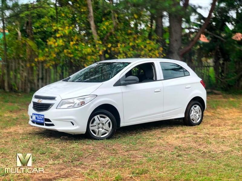 //www.autoline.com.br/carro/chevrolet/onix-10-lt-8v-flex-4p-manual/2015/curitiba-pr/13023661