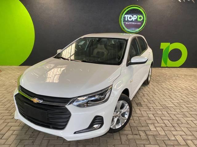 //www.autoline.com.br/carro/chevrolet/onix-10-turbo-premier-12v-flex-4p-automatico/2020/timbo-sc/13028925