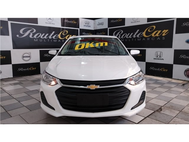 //www.autoline.com.br/carro/chevrolet/onix-10-turbo-lt-12v-flex-4p-automatico/2021/sao-paulo-sp/13032040