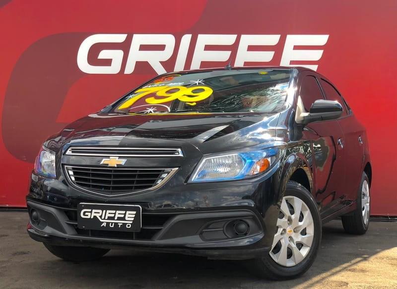 //www.autoline.com.br/carro/chevrolet/onix-14-lt-8v-flex-4p-manual/2015/curitiba-pr/13033532