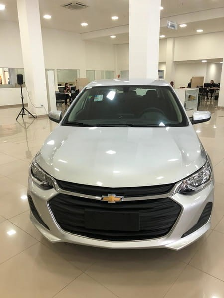 //www.autoline.com.br/carro/chevrolet/onix-10-lt-12v-flex-4p-manual/2020/sao-luis-ma/13037931